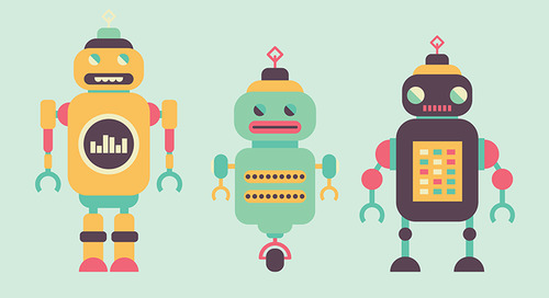 How To Leverage Automation For Customer Success