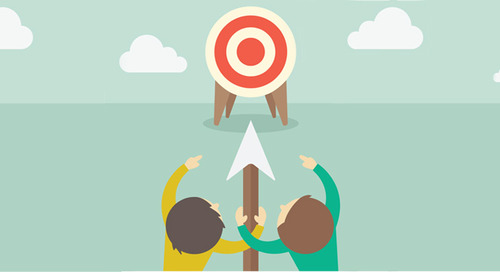 How Your Customer Success Team Can Help With Account-Based Marketing