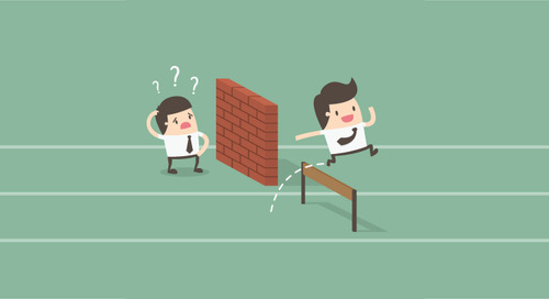 Are Your Sales Hampering Your Customer Success Team?