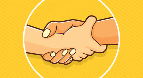 6 Building Blocks of Long-Lasting Customer Relationships