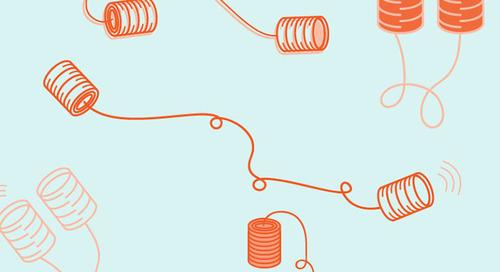 3 Ways Customer Feedback Helps CSMs Do Their Job
