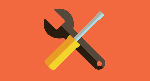 Your Toolkit for Proactive Customer Success