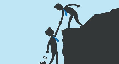 """Help Me Help You!"" The Best Kept Secret of Customers Success"