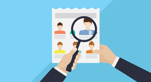 Hiring the Perfect CSM for Your Business Model
