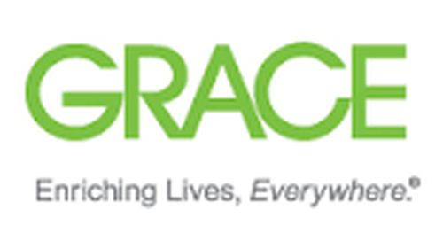 W. R. Grace & Co. streamlines e-invoicing in Mexico and Brazil