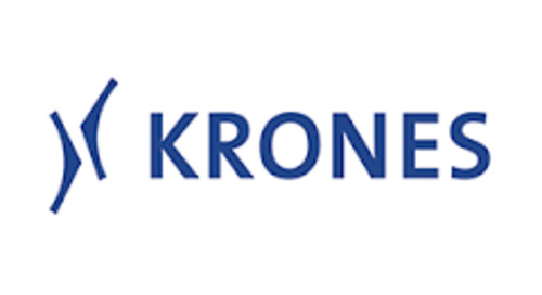 Krones AG  Selects Invoiceware for Electronic Invoicing Compliance in Brazil