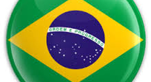 Brazil Mandates Pharmaceutical Manufacturers to Implement Inbound NFe