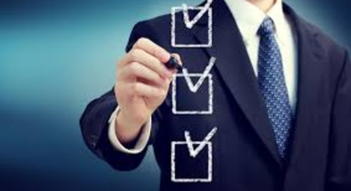 Top Questions to Ask as Uruguay Announces New E-Invoicing Requirements
