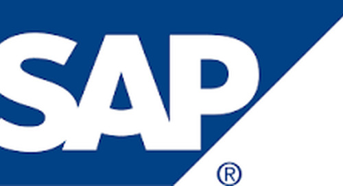 Common SAP ERP Fiscal Reporting Gaps Create Compliance Risks in LATAM