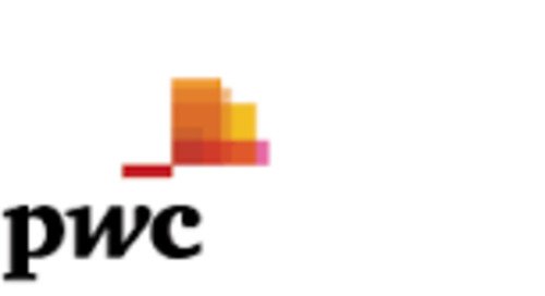The rise of business-to-government regulation: Insights from PwC