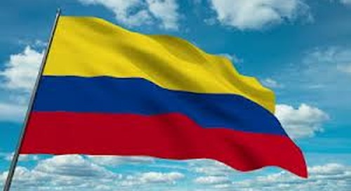 Colombia Announces E-Invoicing Mandates
