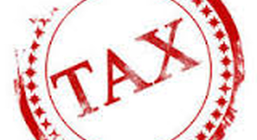 E-Invoicing Implications Beyond Transactions: Tax Reporting