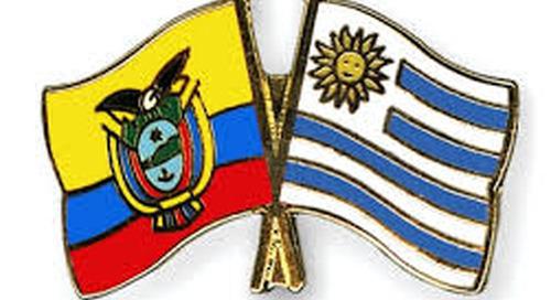 Latest Ecuador and Uruguay E-Invoicing Mandates