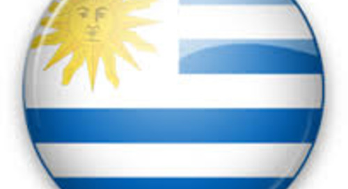 Uruguay DGI Electronic Invoicing Overview
