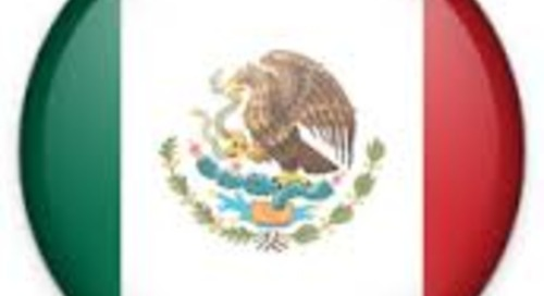 Mexico e-Invoicing and Tax Requirements