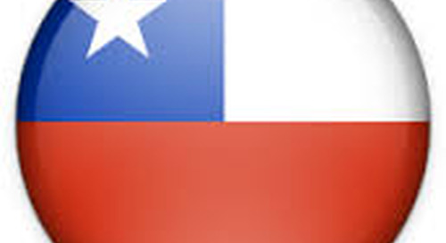 Chile e-Invoicing and Tax Requirements