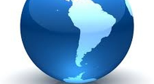 Latin America e-invoicing and fiscal requirements