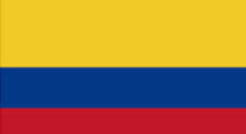 [REPLAY] How to Prepare for Colombia's 2016 e-Invoicing Mandate