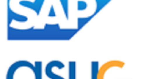 SAPPHIRE NOW + ASUG Annual Conference | Orlando Convention Center | May 5-7