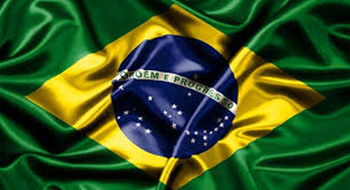 Brazil Nota Fiscal and SPED Reporting Overview