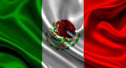 Mexico CFDI and eContabilidad Reporting Overview