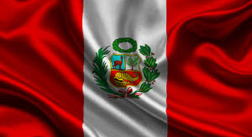 Peru SUNAT Electronic Invoicing & Libros Reporting Overview