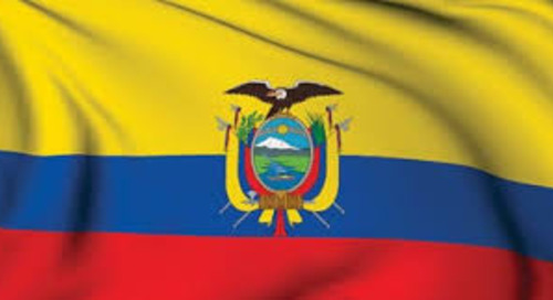 Ecuador SRI Electronic Invoicing Overview