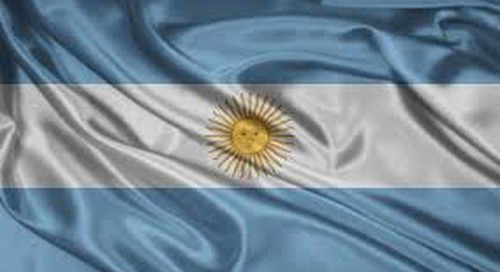 Argentina AFIP Electronic Invoicing Overview