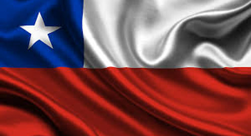 Chile DTE Electronic Invoicing and Libros Overview