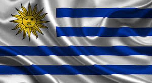 Uruguay DGI e-Invoicing and Tax Requirements