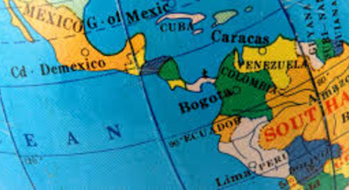 10 New Latin American Mandates to Expect in 2016