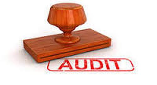 Mexico Announces e-Audits