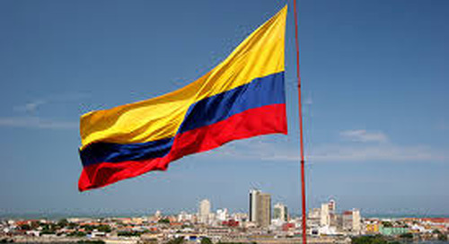 Invoiceware Simplifies Compliance with Colombia E-invoicing Mandates