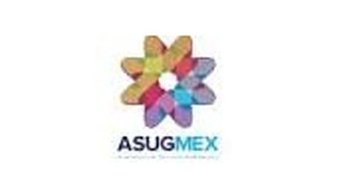 Join Invoiceware at ASUG Mexico Info Day | April 14