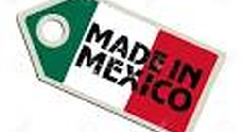 Compliance Implications for Maquiladoras in Mexico