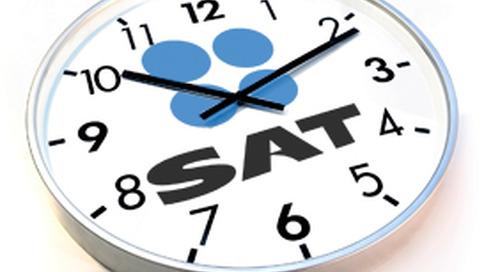 [SPANISH PRESENTATION] Actualízate en Los Más recientes cambios del SAT