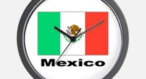 Real-Time Audits in Mexico