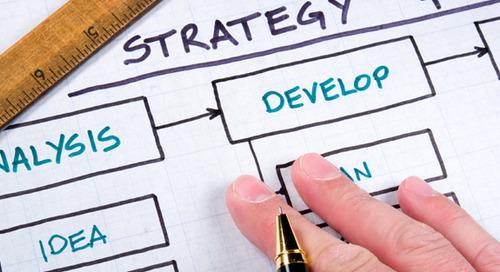 SAP Orders to Cash - AR Strategies