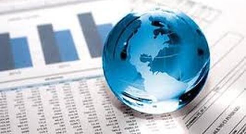 FATCA, CDOT and LATAM cross-border requirements