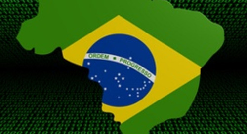 [REPLAY] Accounts Payable & Inbound Logistics in Brazil