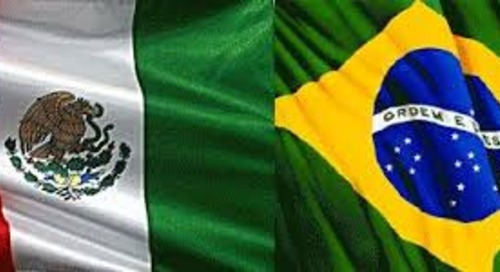 [Webinar] Doing Business in Brazil and Mexico