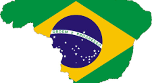 AP & Inbound Logistics in Brazil: How One Company Reduced Costs 70%
