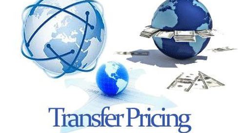 United States and Mexico Enter Transfer Pricing Agreement