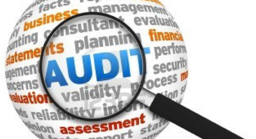Update: Mexico's Electronic Audits Underway