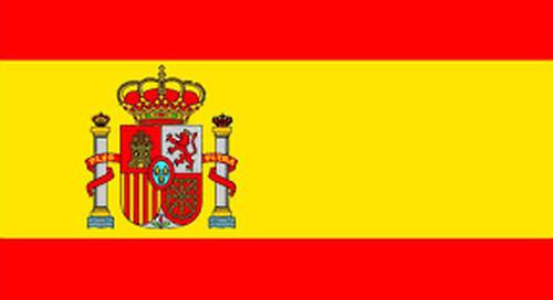 El Intelligent Compliance Cloud de Sovos simplifica las declaraciones en tiempo real en España