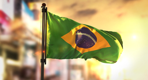 A Year of Changes in Brazil (Part 2): New Digital Bookkeeping Mandate - REINF
