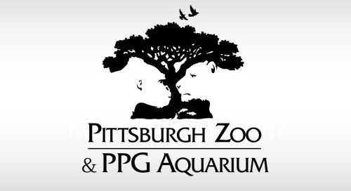 """PITTSBURGH ZOO & PPG AQUARIUM:  """"Zoo Brew"""" Tickets Made Easy with Altru"""