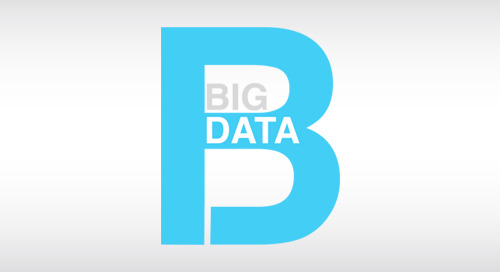 VIDEO: Leveraging Big Data to Maximize Engagement With Your Patrons