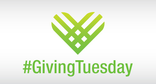 RECORDED WEBINAR: GivingTuesday Takedown or Turn It Up?