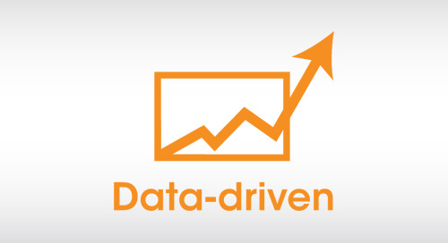 RECORDED WEBINAR: Data Dos and Don'ts to Improve Fundraising